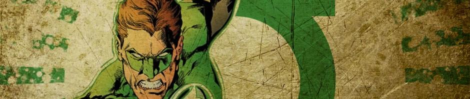 green lantern wallpaper movie. Green Lantern 8 Wallpaper; green lantern wallpaper. $7 Shirt; $7 Shirt
